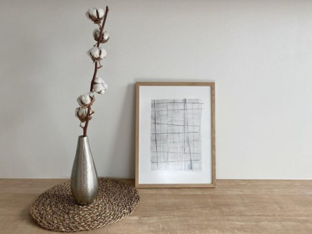 Học lỏm các phong cách thiết kế nội thất để tạo góc decor cực ấn tượng và thời thượng cho nhà của bạn - Ảnh 8.