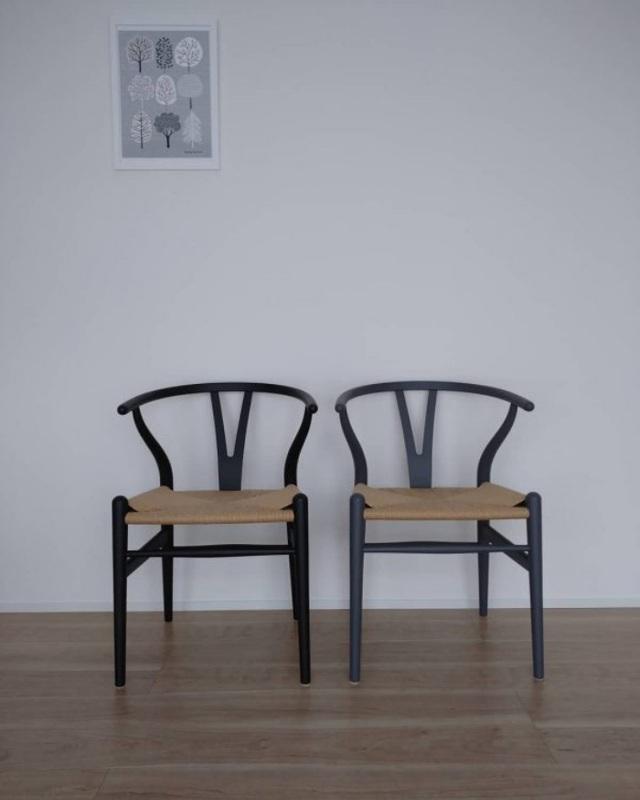 Học lỏm các phong cách thiết kế nội thất để tạo góc decor cực ấn tượng và thời thượng cho nhà của bạn - Ảnh 9.
