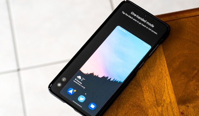 8 tính năng hay trên Android 12 - Ảnh 5.