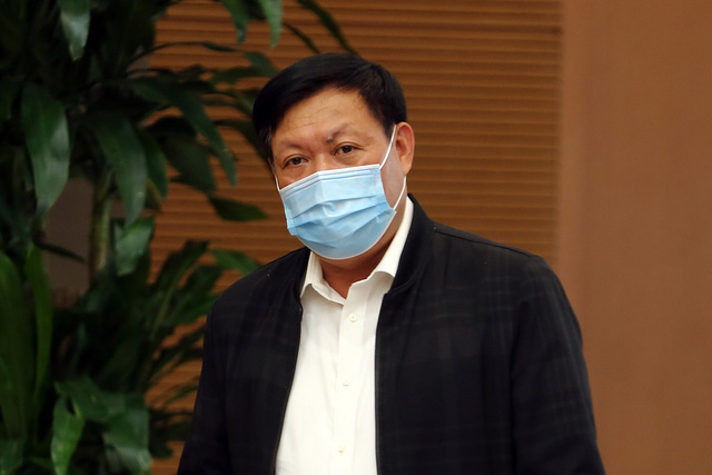 vi-sao-vaccine-covid-19-nhap-khau-co-the-tiem-ngay-cho-nguoi-viet