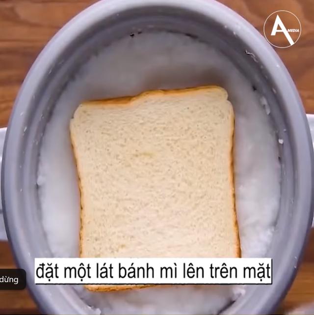 Vào bếp nhàn hơn đến một nửa nếu bạn biết những mẹo siêu đơn giản này - Ảnh 15.