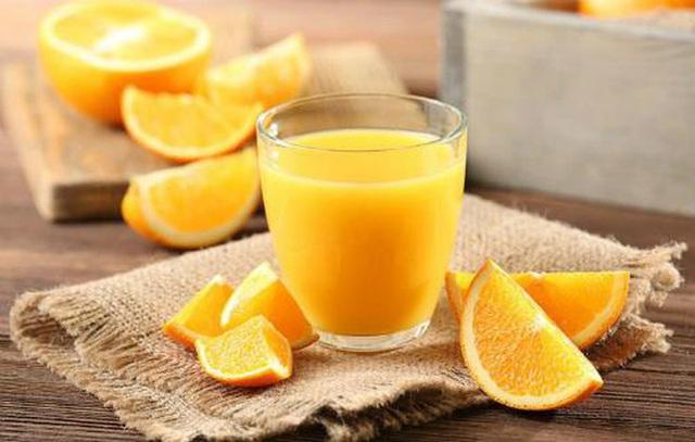 5 loại trái cây được công nhận là cao thủ giúp giảm cân, hút mỡ bụng nhanh mà không cần nhịn ăn hay tập luyện - Ảnh 2.
