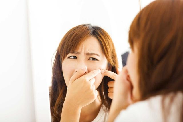 9 cách dưỡng da truyền miệng khiến da càng ngày càng tệ - Ảnh 7.