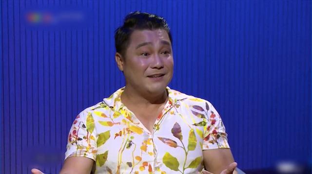 Vì sao Lý Hùng chọn Thu Hà là diễn viên yêu thích? - Ảnh 4.