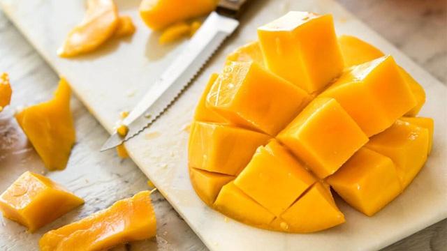5 loại trái cây được công nhận là cao thủ giúp giảm cân, hút mỡ bụng nhanh mà không cần nhịn ăn hay tập luyện - Ảnh 3.