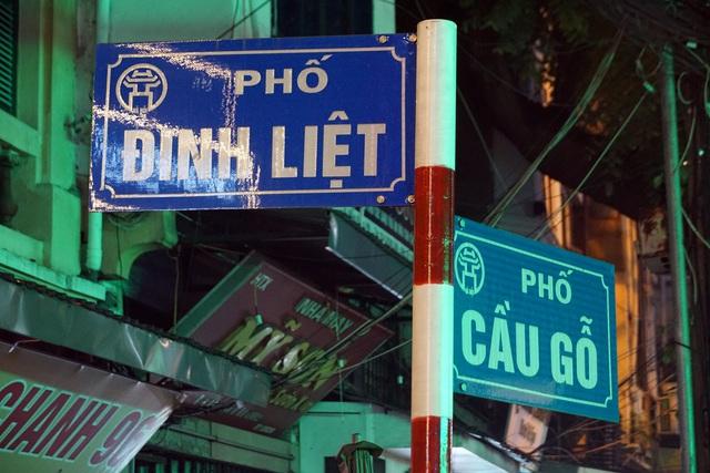 Hà Nội: Nhà hàng, quán cà phê xuyên đêm chuẩn bị cho ngày đầu hoạt động trở lại - Ảnh 2.