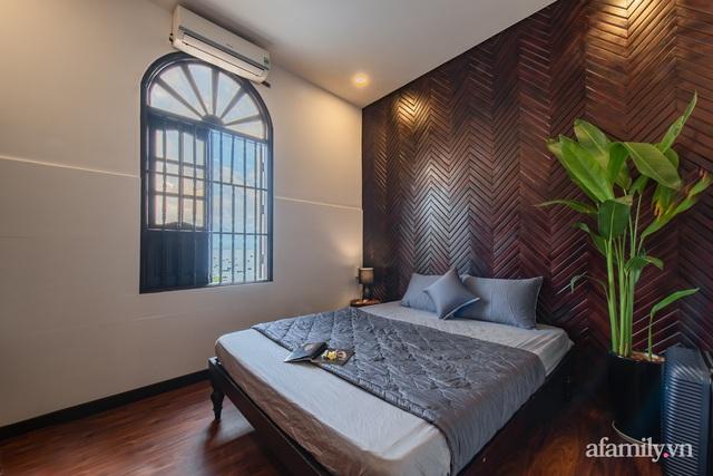 Căn nhà gói ghém bình yên với tiếng sóng biển vỗ về ở làng chài cách thành phố Nha Trang 15km - Ảnh 25.