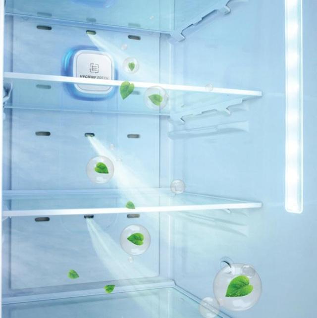 4 lầm tưởng tai hại nhất về tủ lạnh, sững người khi đọc cái thứ nhất - Ảnh 1.