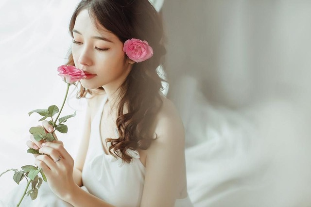 Ly hôn rồi, đừng sợ cô đơn mà vội bước vào bất cứ mối quan hệ tạm bợ nào vì sẽ mất sạch những gì đáng có - Ảnh 3.