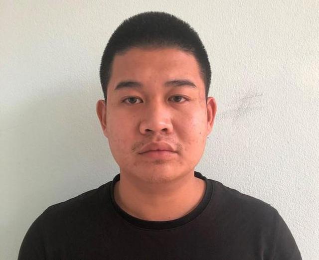 """Bắc Giang: Thông tin mới vụ """"Trường Rambo"""" tống tiền bạn gái bằng ảnh nóng - Ảnh 1."""