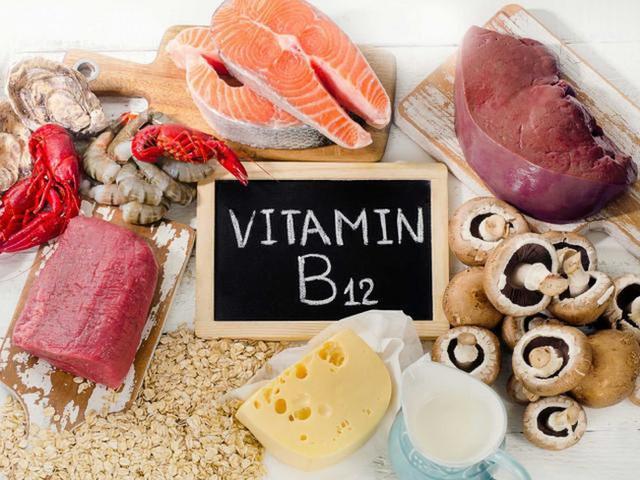 Phụ nữ trên 40 tuổi cần có 8 loại vitamin để trẻ khỏe, dẻo dai: Tiết lộ nguồn thực phẩm bổ sung tốt nhất - Ảnh 2.