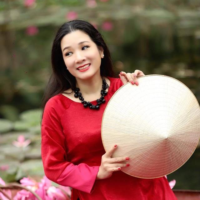 Vẻ trẻ trung xinh đẹp của Thanh Thanh Hiền dù đã ngoài 50 - Ảnh 11.