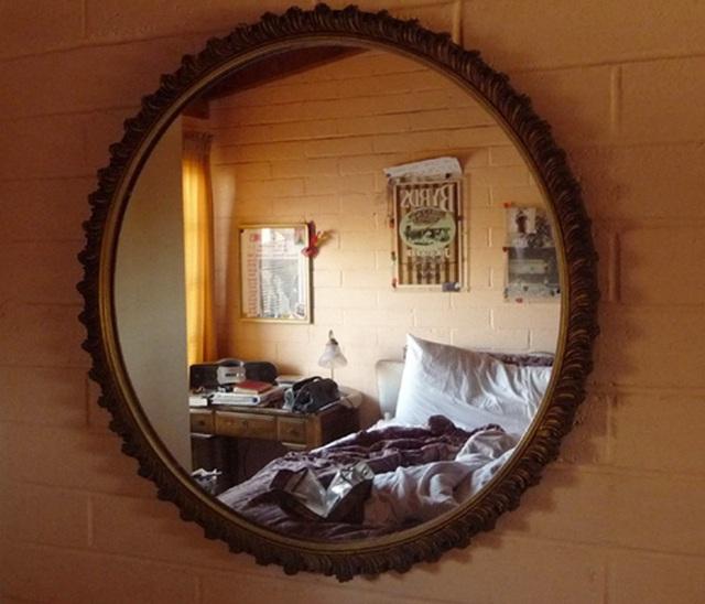 6 điều cấm kỵ trong phòng ngủ nên tránh ngay kẻo ảnh hưởng sức khỏe - Ảnh 1.