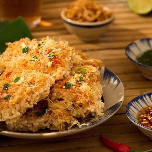 Thương hiệu Bánh tráng Abi cùng tham vọng mang ẩm thực Việt ra thế giới - Ảnh 3.