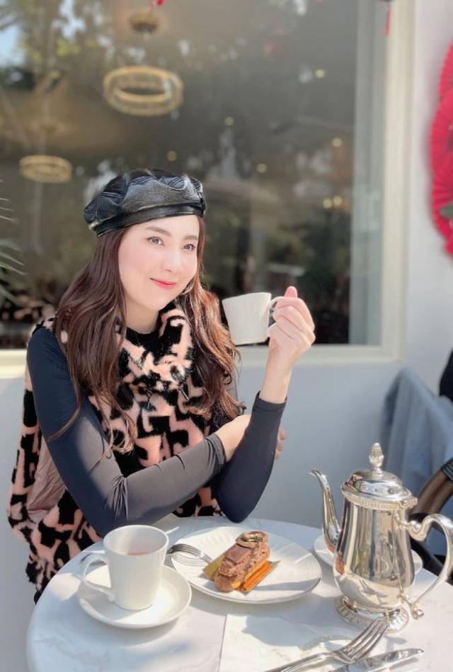 MC Mai Ngọc sẽ hóa thân thành nữ chiến binh xuất hiện trên VTV - Ảnh 8.