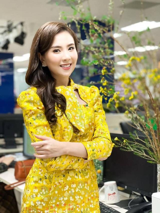 MC Mai Ngọc sẽ hóa thân thành nữ chiến binh xuất hiện trên VTV - Ảnh 10.