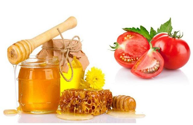 Những bí quyết làm đẹp từ cà chua giúp làn da sáng mịn hơn mỹ phẩm đắt đỏ - Ảnh 3.
