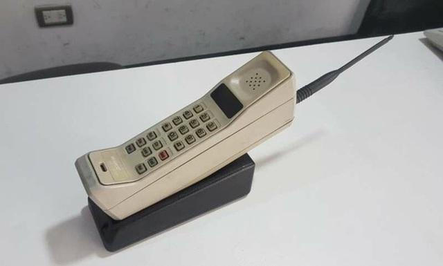 Những điện thoại được yêu thích nhất mọi thời đại - Ảnh 9.