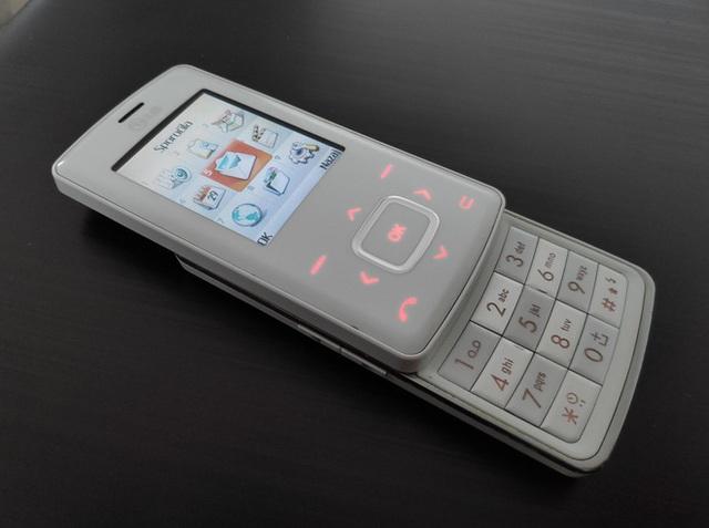 Những điện thoại được yêu thích nhất mọi thời đại - Ảnh 10.