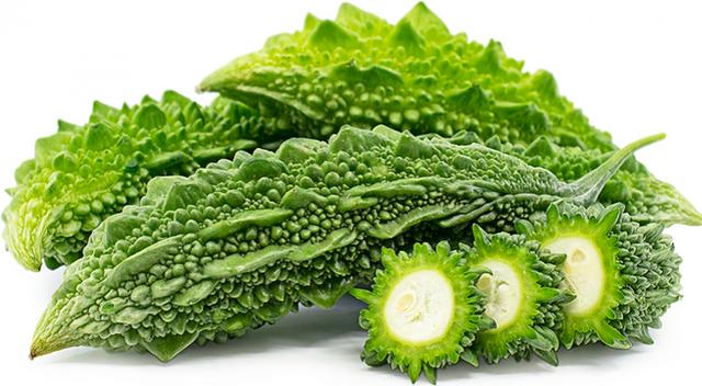 Vị thuốc quý từ hoa quả (5) : Loại quả vỏ xù xì nhưng chứa nhiều công dụng bất ngờ - Ảnh 2.