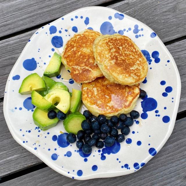 3 món rau quả Hà Tăng ăn mỗi ngày: Tưởng để trang trí cho đẹp, hóa ra toàn thực phẩm vàng giúp dưỡng nhan và giữ dáng - Ảnh 12.