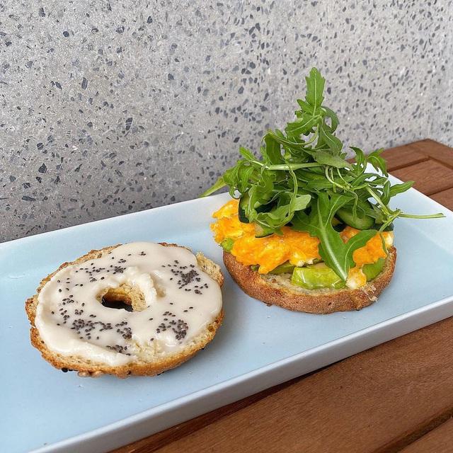 3 món rau quả Hà Tăng ăn mỗi ngày: Tưởng để trang trí cho đẹp, hóa ra toàn thực phẩm vàng giúp dưỡng nhan và giữ dáng - Ảnh 14.
