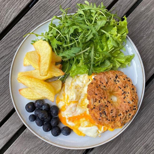 3 món rau quả Hà Tăng ăn mỗi ngày: Tưởng để trang trí cho đẹp, hóa ra toàn thực phẩm vàng giúp dưỡng nhan và giữ dáng - Ảnh 9.