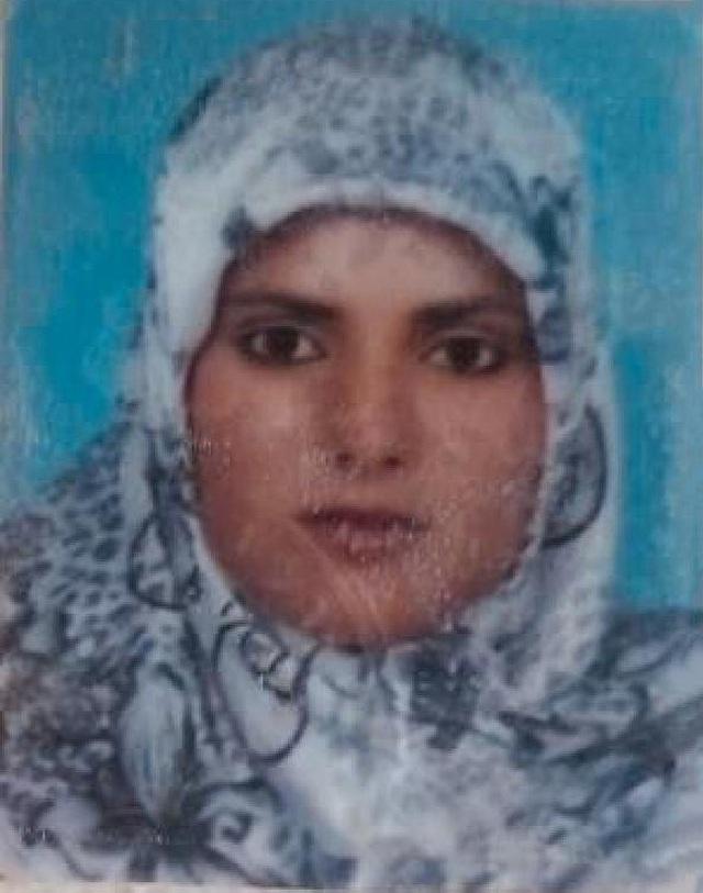 Bà mẹ giết chết 3 đứa con thơ chưa đầy 10 tuổi, ra tòa với lời tuyên bố đanh thép đến ngỡ ngàng - Ảnh 2.