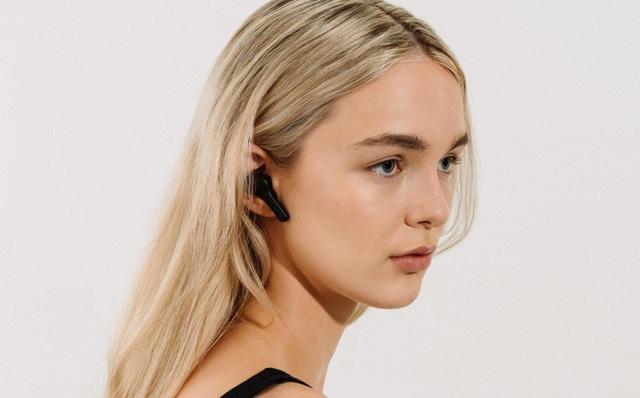 Những mẫu tai nghe true wireless chống ồn, giá tốt tại Việt Nam - Ảnh 4.