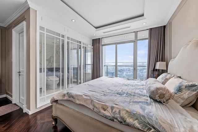 Căn hộ 188 m2 với nội thất gần 3 tỷ đồng - Ảnh 5.