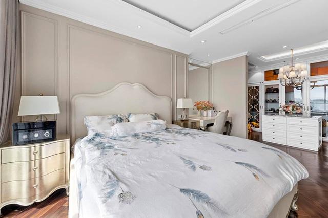 Căn hộ 188 m2 với nội thất gần 3 tỷ đồng - Ảnh 6.