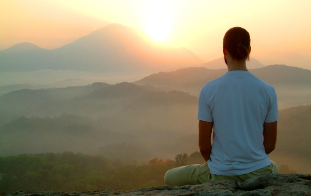 7 thói quen buổi sáng của người thành công, bạn có được bao nhiêu? - Ảnh 7.