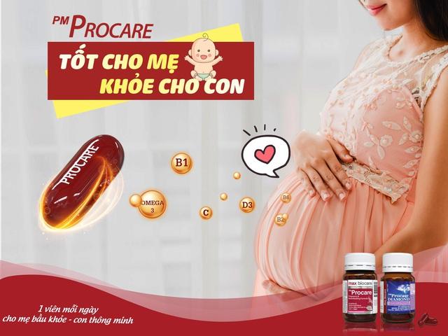 Omega-3 (DHA & EPA) và tác dụng ngăn ngừa sinh non ở phụ nữ - Ảnh 4.