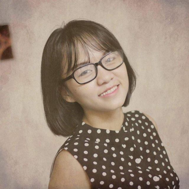 Học cô gái Sài Gòn làm lòng heo khìa nước dừa giòn giòn thơm nức - Ảnh 2.