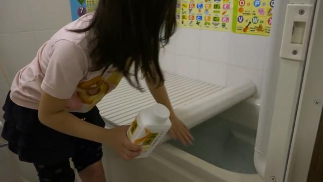 9 điều khiến cả thế giới trầm trồ vì toilet của người Nhật: Tiện lợi và tinh tế từ những điều nhỏ nhất! - Ảnh 5.