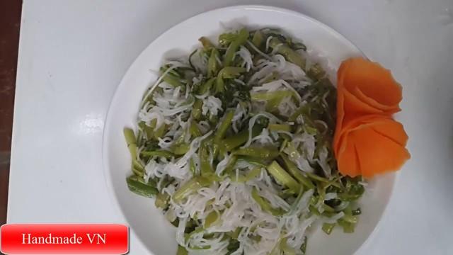 Cú lỡ tay của đầu bếp hô 'biến' trở thành món ngon cho đám hỏi và 2000 năm sau vẫn là đặc sản của làng Mạch Tràng - Ảnh 4.