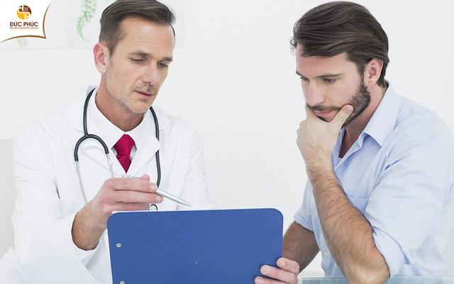 Thụ tinh ống nghiệm (IVF) và những điều cần biết  - Ảnh 4.