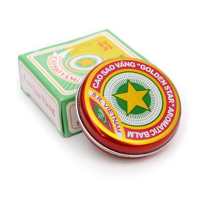 """Thương hiệu Việt vang bóng một thời (kỳ II): Hành trình trở thành """"thương hiệu quốc dân"""" của Cao Sao Vàng - Ảnh 2."""