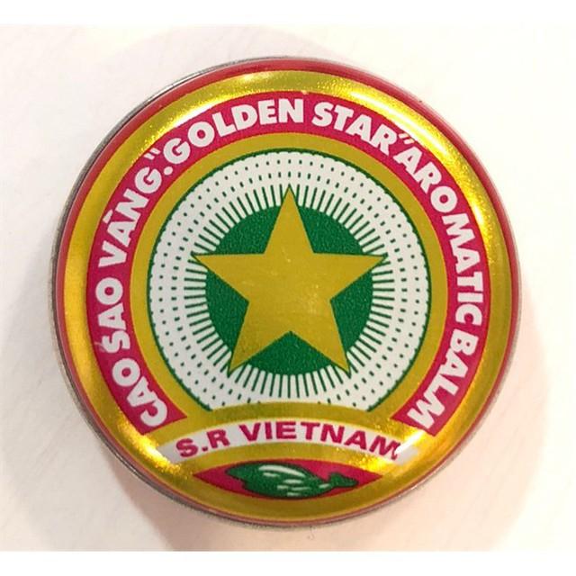 """Thương hiệu Việt vang bóng một thời (kỳ II): Hành trình trở thành """"thương hiệu quốc dân"""" của Cao Sao Vàng - Ảnh 3."""