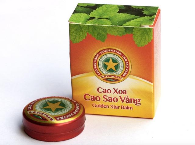 """Thương hiệu Việt vang bóng một thời (kỳ II): Hành trình trở thành """"thương hiệu quốc dân"""" của Cao Sao Vàng - Ảnh 4."""