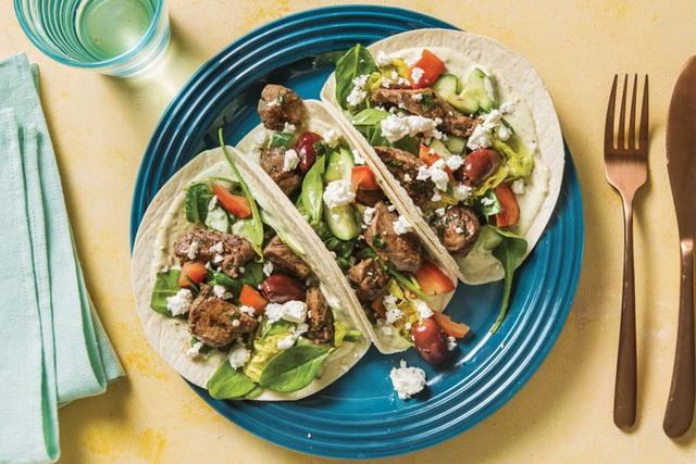 Kết hợp kiểu ăn này và 1 thứ tưởng có hại, giảm cholesterol bất ngờ - Ảnh 1.
