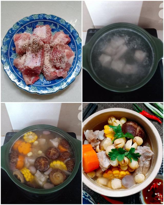 5-mon-canh-giup-am-bung-vua-don-gian-lai-bo-duong-ngon-khong-cuong-lai-duoc