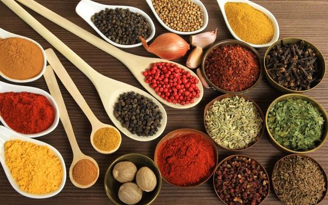 11 thứ trong nhà bếp cần thay mới thường xuyên theo chia sẻ của chuyên gia về sức khỏe - Ảnh 4.