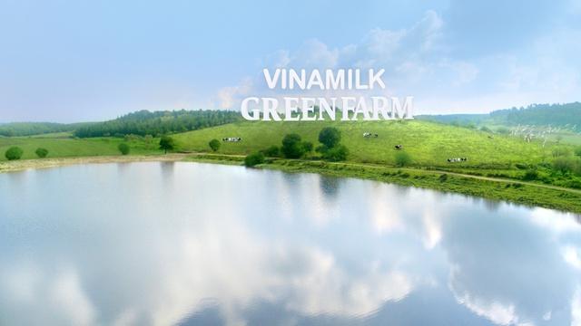 Liên tiếp thăng hạng, Vinamilk là đại diện duy nhất của Việt Nam & Đông Nam Á trong 50 công ty sữa hàng đầu thế giới - Ảnh 6.