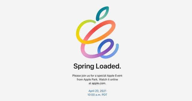 Những sản phẩm Apple sắp ra mắt tuần này - Ảnh 1.