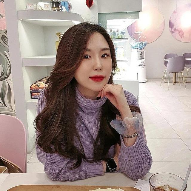 Vlogger Hàn giảm 4,7 kg trong một tuần nhờ khoai lang - Ảnh 1.