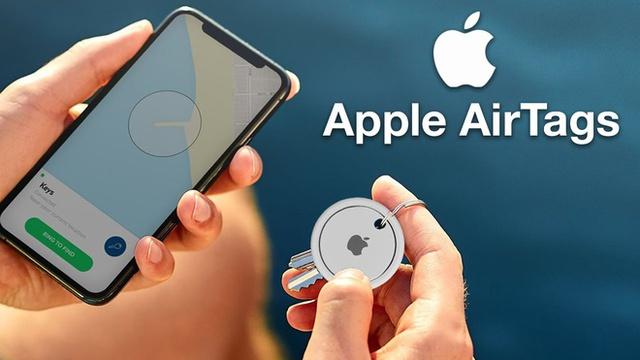 Những sản phẩm Apple sắp ra mắt tuần này - Ảnh 6.