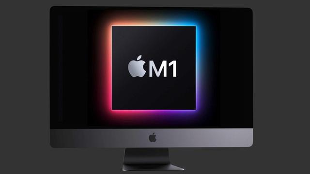 Những sản phẩm Apple sắp ra mắt tuần này - Ảnh 8.