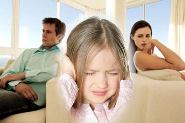 Nghịch lý người trẻ hôn nhân già, và nhiều người già hôn nhân rất trẻ - Ảnh 5.