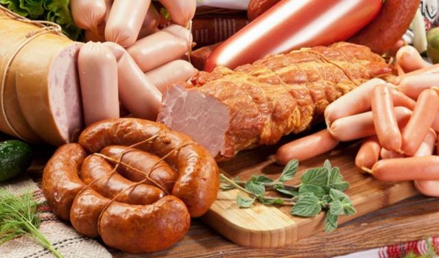 Dừng ăn loại thịt này bởi WHO xếp nó là thực phẩm gây ung thư bậc nhất - Ảnh 1.